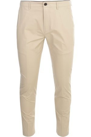 DEPARTMENT FIVE Mænd Chinos - PRINCE CHINOS