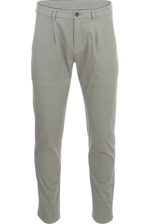 DEPARTMENT FIVE PRINCE CHINOS
