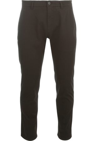 DEPARTMENT FIVE CHINOS