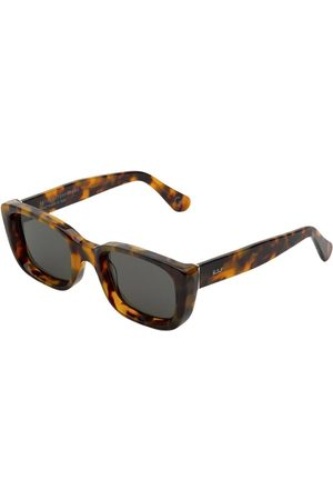 Retrosuperfuture Lira Sunglasses