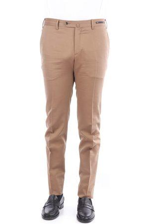 PT01 CODS01Z00CL1-LR42 Classics Trousers