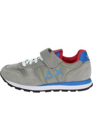 sun68 Z31301 Sneakers