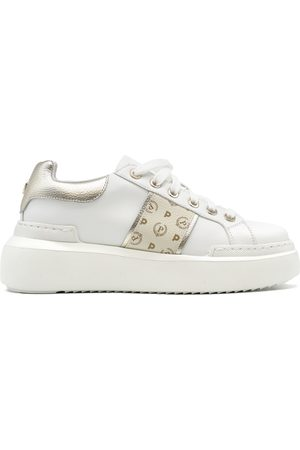 Pollini Kvinder Sneakers - Nuke 45 SNEAKERS