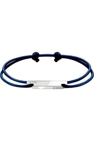 Le Gramme Bracelet