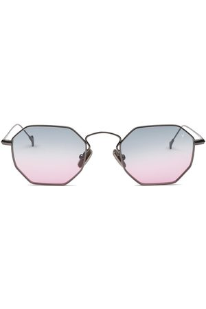 Eyepetizer Solbriller - CLAIRE C.3-20 SUNGLASSES