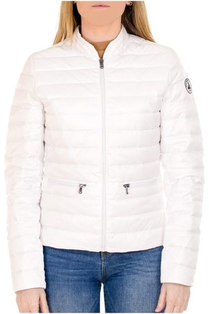 Jott Chaqueta jacket