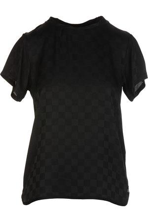 OTTOD'AME Kvinder Kortærmede - T-shirt