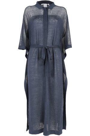 Agnona Kvinder Kjoler - Dress