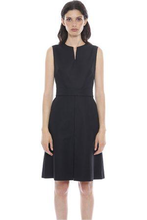 ELEVENTY Kvinder Casual kjoler - Sleeveless Abito