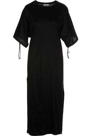 OTTOD'AME Kvinder Casual kjoler - Dress