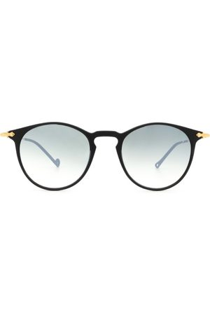Eyepetizer Solbriller - SPRINGS C.A-4-25F Sunglasses