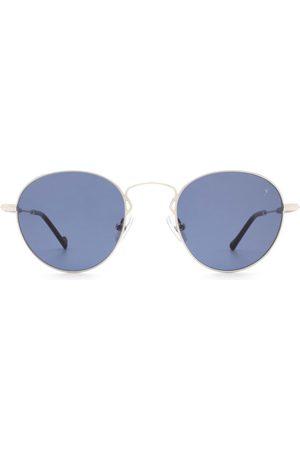 Eyepetizer Solbriller - ORANGERIE C.1-A-39 Sunglasses