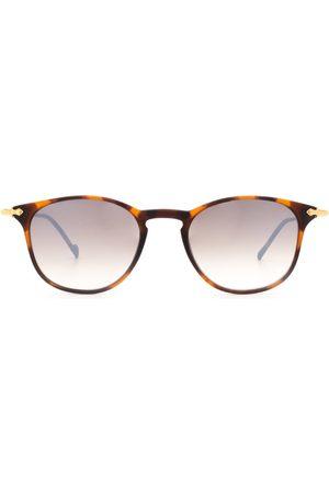 Eyepetizer Solbriller - MONTAUK C.G-4-18F Sunglasses