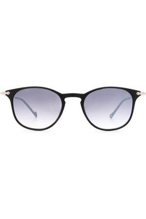 Eyepetizer MONTAUK C.A-1-27F Sunglasses