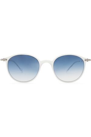 Eyepetizer Solbriller - LONGISLAND C.F-1-26F Sunglasses