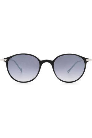 Eyepetizer Solbriller - LONGISLAND C.A-1-27F Sunglasses