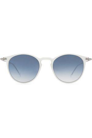 Eyepetizer Solbriller - SPRINGS C.F-1-26F Sunglasses