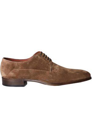 Greve Flade sko - Veterschoen