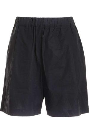 LANEUS Mænd Shorts - SHORTS