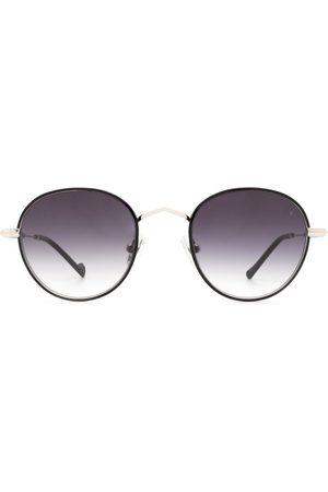 Eyepetizer Sunglasses CINQ C.1-F-A-27