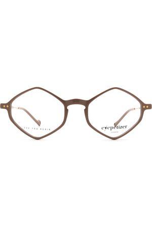 Eyepetizer DOUZE C.9-E Glasses