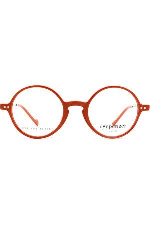 Eyepetizer Kvinder DIX C.1-K Glasses