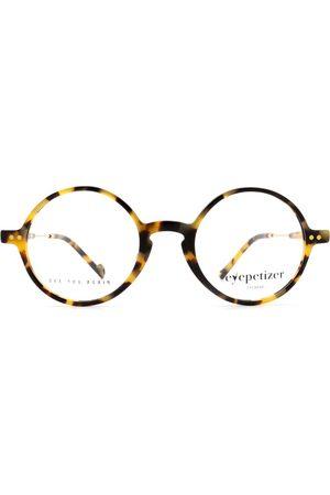 Eyepetizer Glasses DIX C.4-F