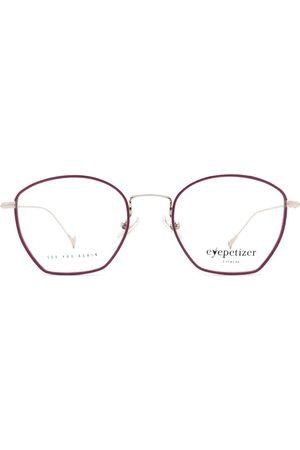 Eyepetizer Kvinder COLETTE C.1-A Glasses