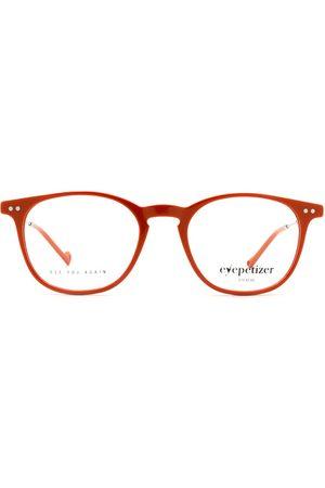 Eyepetizer SEPT C.1-K Glasses