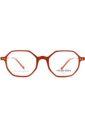 Eyepetizer Kvinder NEUF C.1-K Glasses