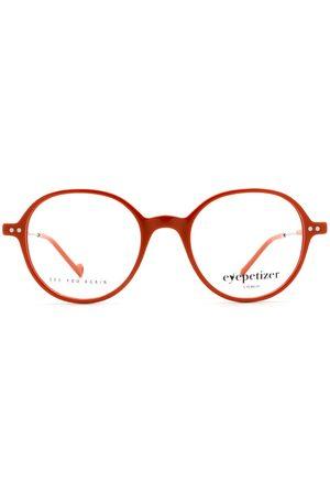 Eyepetizer SIX C.1-K Glasses