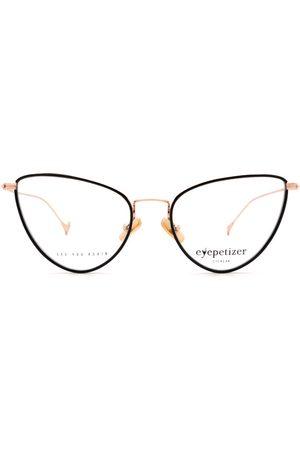 Eyepetizer Kvinder CECILE C.9-F Glasses