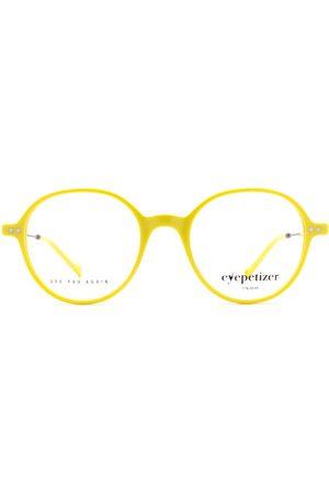 Eyepetizer Kvinder SIX C.3-U Glasses
