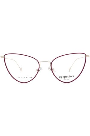 Eyepetizer CECILE C.1-A Glasses