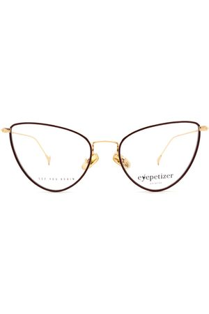 Eyepetizer CECILE C.4-C Glasses