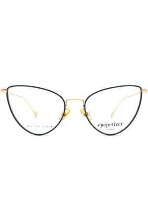 Eyepetizer CECILE C.4-B Glasses