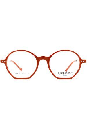 Eyepetizer HUIT C.1-K Glasses