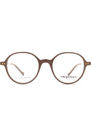 Eyepetizer SIX C.9-E Glasses