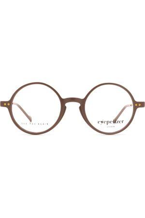 Eyepetizer DIX C.9-E Glasses