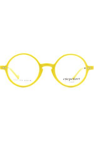 Eyepetizer DIX C.3-U Glasses