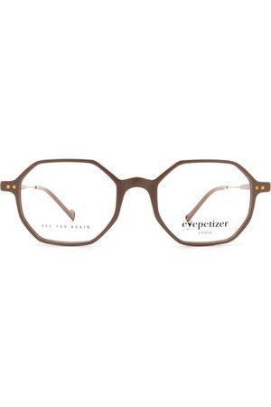 Eyepetizer Kvinder NEUF C.9-E Glasses
