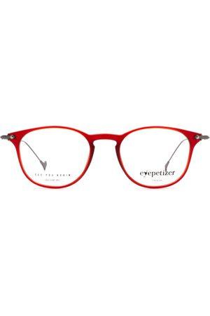 Eyepetizer DAN OPTICAL C.O-3 Glasses