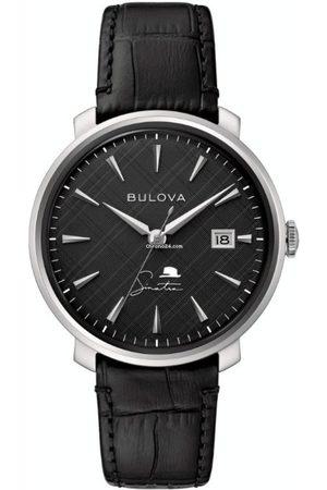 BULOVA Frank sinatra watch