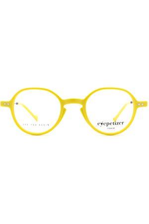 Eyepetizer ONZE C.3-U Glasses