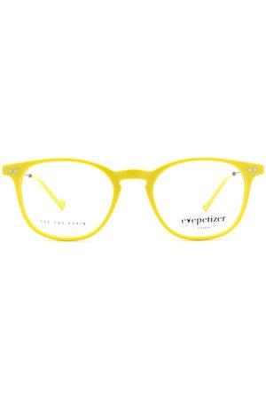 Eyepetizer Kvinder SEPT C.3-U Glasses