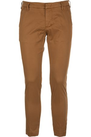 Entre Amis Mænd Chinos - Trousers