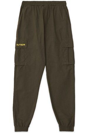 IUTER Trousers