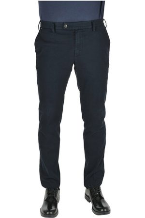 At.p.Co Mænd Chinos - Trousers