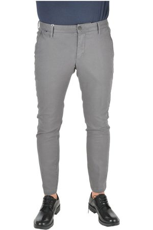 At.p.Co Trousers