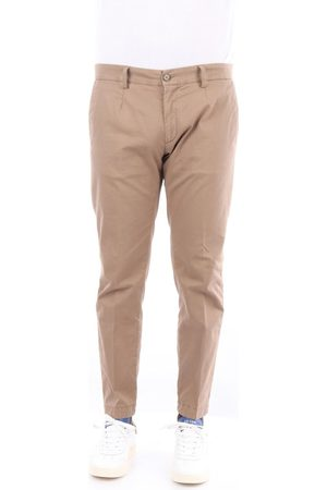 Jeordie's 37202 Chino Trousers